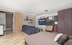 21 Beaconsfield Street, Silverwater NSW