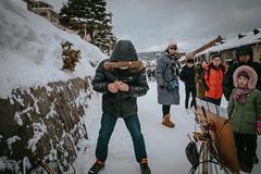 20170121-L1000649 (Lost In SC) Tags: niseko japan ski snow snowboard snowboarding cold skiing winter hokkaido freezing snowing