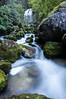 Diabolo menthe (Pierrotg2g) Tags: paysage landscape nature chartreuse pnr guier river riviere cascade fall montagne mountain nikon d90 tokina 1228