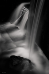 Prism of Life (paulosilva3) Tags: lee filters longexpos fine art bw canon eos 6d manfrotto lowepro waterfall water minimalism