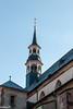 ÉGLISE DES JÉSUITES (cirodde71) Tags: église paroissiale de molsheim