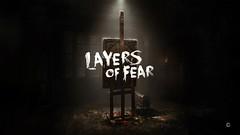 layers-of-fear-inheritence-enden (wiedemannmaximilian) Tags: layersoffear layers fear dark darkphotography cruel weird strange odd dead death crazy spooky creepy blood art