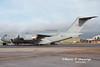 C17A-ZZ172-5-2-10-RAF-BRIZE-NORTON-(2) (Benn P George Photography) Tags: rafbrizenorton 5210 bennpgeorgephotography c17a zz172 99sqn vc10 k4 n zd241 101sqn