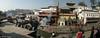 Pashupatinath (scramasacs) Tags: pashupatinath temple nepal