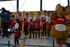 UHC Sursee_F-Junioren_Sursee-Trophy_61