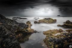 Pathways (John_Armytage) Tags: portmacquarie oxleybeach johnarmytage sony sonya7r2 sony1635 landscape seascape longexposure nisifiltersaustralia nsw australia seeaustralia visitnsw beach