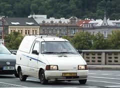Škoda Beta (peterolthof) Tags: škoda beta prague peterolthof