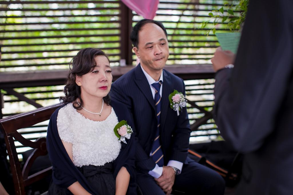婚禮-0233.jpg