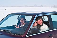 tooh3ntvol2-37 (kr_photography) Tags: winter winterride hungary winterfun hooh3ntcrew hooh3nt tooh3nt 2k17 driftlife gatebilonicenot lada vaz ford sierra bmw e30 e36 mercedes w124 lakedrift icedrift e34