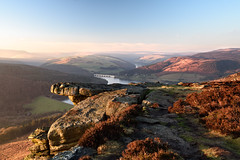 DSC_5098 (TDG-77) Tags: nikon d750 1835mm f3545g landscape derbyshire peak district bamford edge ladybower reservoir rocks