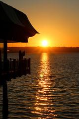 01. San Diego sunset (Misty Garrick) Tags: sandiegoca sandiego sunset sandiegosunset