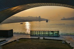 Kai Tak Cruise Terminal  12 .2.17 (12) (J3 Tours Hong Kong) Tags: kaitakcruiseterminal kowloonbay