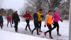 "Running Room (Slater St) January 29, 2017 - P1080249 (ianhun2009) Tags: runningroom ottawaontariocanada winterrunning ""january 29 2017"" ""running room slater street"" ""sunday run club"" ""training run"" ""cold running"""
