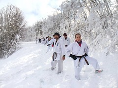 KYOKUSHIN_WINTER_CAMP_28-29_JAN_20172412