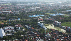 IMG_5859_RAW (jeremy!) Tags: garudaindonesia indonesia surabaya surabaya2016 canoneosrebelt1i canon1740mm city buildings