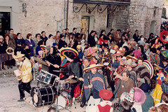 1995-04 Banda Bevagna-3