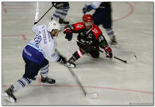 Hockey Hielo - 43