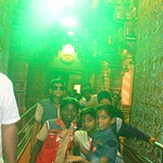 Bhavanjali Tour (13)