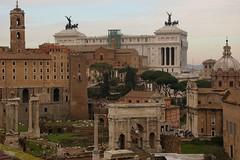 Rome 2010 1621
