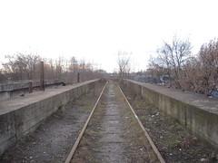 DSCN5246 (TajemniczaIstota761) Tags: abandoned railway viaduct wiadukt kolejowy