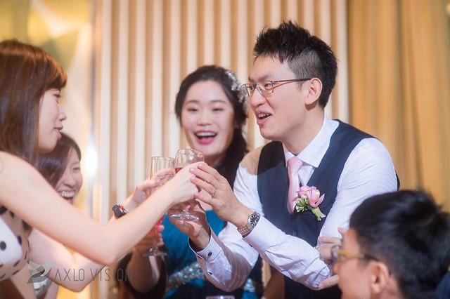 WeddingDay20161118_235