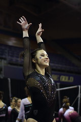 2017-02-11 UW vs ASU 20 (Susie Boyland) Tags: gymnastics uw huskies washington