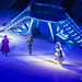 "2017_02_25_Disney_on_Ice-95 • <a style=""font-size:0.8em;"" href=""http://www.flickr.com/photos/100070713@N08/33003926711/"" target=""_blank"">View on Flickr</a>"
