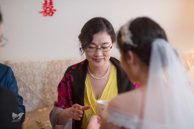WeddingDay20161118_079