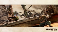 Uncharted™_ The Nathan Drake Collection_20151022130146 (PhurbaDagger) Tags: uncharted uncharted2 nathandrake elenafisher chloefrazer