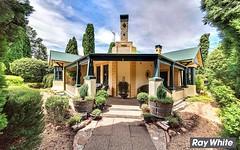 1 Rutledge Street, Queanbeyan NSW