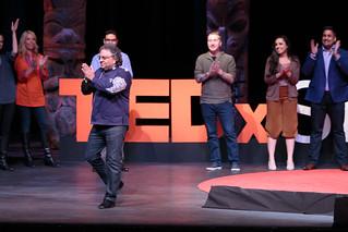 TEDxStanleyPark2017-675