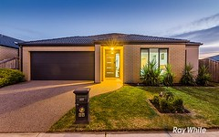 64 Frankland Street, Clyde North VIC