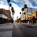 Ybor city, Tampa, FL