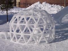 wintercarnie2004_0053