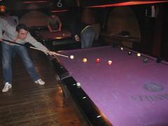IMG_0187 (deefunkt2006) Tags: pool 141 elbowrooms