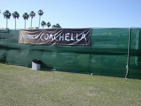 154881227 ec7798c3d3 o Coachella Day 1: Your Itinerary, and probably your day.
