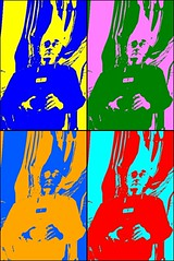 Warhol It! (Leo Reynolds) Tags: warholit hpexif webthing xratiothingx xleol30x
