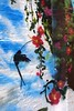 Cargo (Zulpha) Tags: canon eos graffiti d30 encompass zulpha