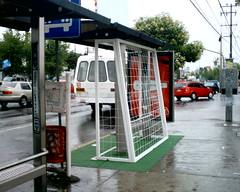 Coca - Cola Mexico (Arturo de Albornoz) Tags: ads advertising mexico publicidad ad cocacola alemania2006 parabus