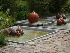 Brunnenanlage (Jolli) Tags: marzahn freizeitpark