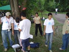 DSC00057 (Sanggam) Tags: kenangan dalam kapal terbang kertas miim