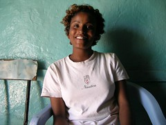 Zemmish Manno? (Ternua) Tags: helen ethiopian etiopía jigjiga instantfave ኢትዮጵያ etiopÍa Éthiopie