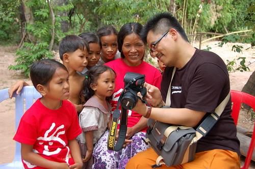 Cambodia_0294