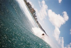286853-R1-09-8A (blake41) Tags: surfing alamoanabowls