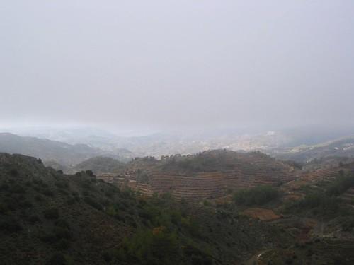 Zypern_2005_ 122
