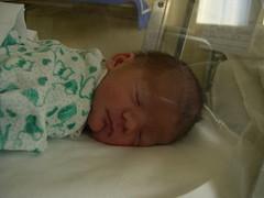 DSCN0652 (blognotes) Tags: tommaso nascita ospedale