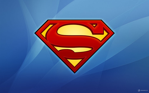 superman wallpaper. Superman Wallpaper Widescreen