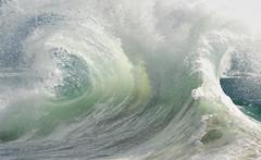 Crescendo (acastellano) Tags: ocean california summer beach topf25 water tag3 taggedout wow topf50 topf75 bravo surf tag2 waves tag1 action symmetry spray topf300 explore topv5555 zoomzoom laguna orangecounty topv9999 topf100 topf250 topf200 victoriabeach topf400 topf450 topf500 topf350 interestingness6 fcwatermovement