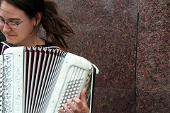 chicago accordion