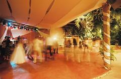 The Dance Floor (idangazit) Tags: wedding tif idan